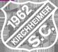 Kirchheimer SC