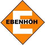 Kieswerke Ebenh�h