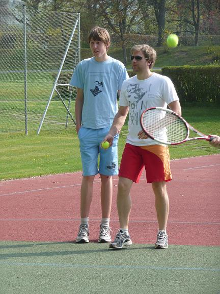 martin-u-christian-tennis.JPG
